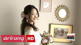 New trends emerge as more Korean women put off marriage