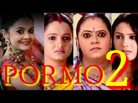 Xxx Mp4 Saath Nibhaana Saathiya Season 2 Promo Releasing Date Remove Gopi Bahu Kokila Is Back New Story Remo 3gp Sex