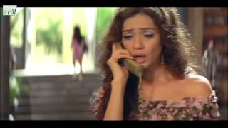 Humsafar Chaiyaa/inteha/MusicVideo/1080P_AFM