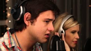 Heuning- Ons Sal Sing