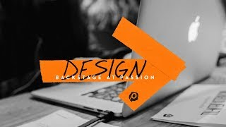 Design: Backstage at Passion 2019 Ep. 6