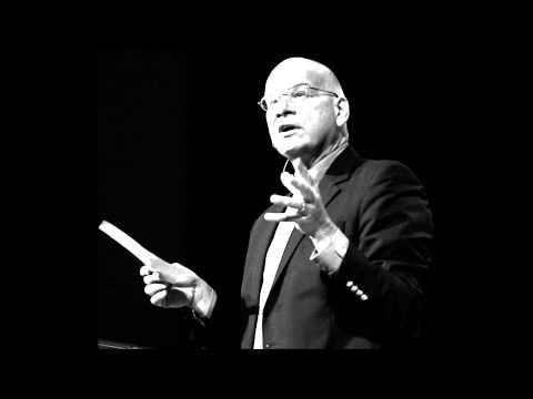 Q&A: Does prayer really change things? Tim Keller