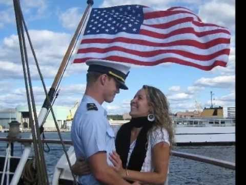 watch GOD Bless the USA by Lee Greenwood