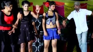 Tamil Record Dance 2016 / Latest tamilnadu village aadal padal dance / Indian Record Dance 2016  229