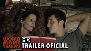 Boa Sorte Trailer oficial (2014) HD