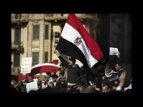 Grup Genç Irak İllerde