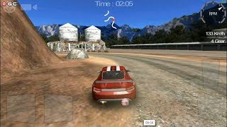 Rally Championship / Rally Cars Racer games / Android Gameplay FHD #8