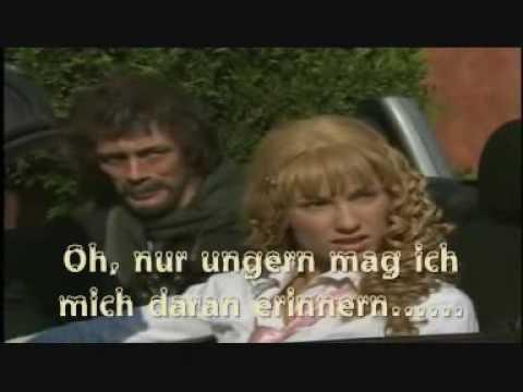 Rubi Bezauberndes Biest Rubi 2 © RTL Passion Deutsch
