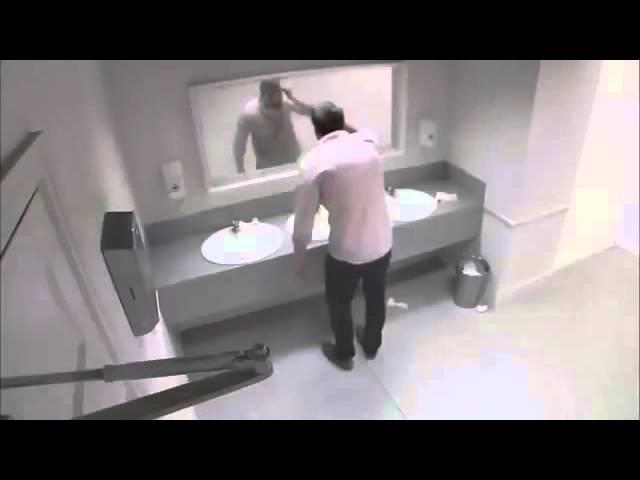 video-skritih-kamer