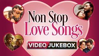 Non Stop Love Songs - Valentine