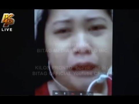 Xxx Mp4 Pinay OFW Hinalay Ng Amo Nagmamakaawa Sa Ere 3gp Sex