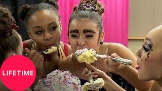 Dance Moms: Ice Cream Fight (S5, E1) | Lifetime