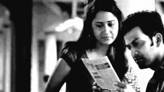 Memories Never Die, Memories (2013) Malayalam Movie Video Song