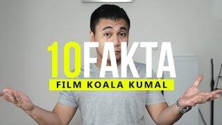 10 FAKTA FILM KOALA KUMAL (SPOILER)
