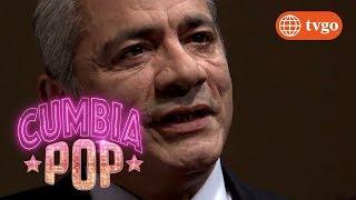 Cumbia Pop avance Jueves 18/01/2018