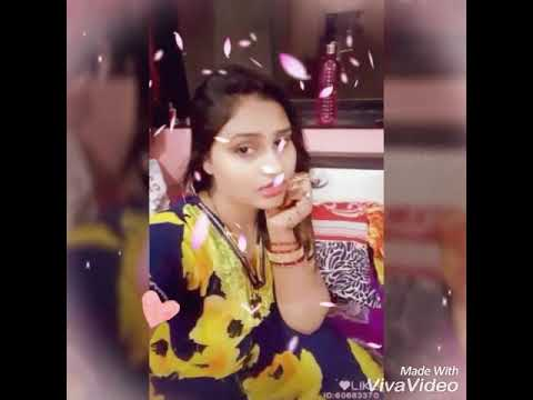 Xxx Mp4 Awdhesh Premi New Song Arkestra Ke Maal Ha Subscribe My Channel 9680655918 3gp Sex