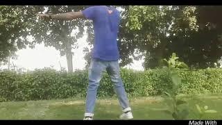 Tu milya To Jane Na Dunga Main Hritik Bhaisoneya