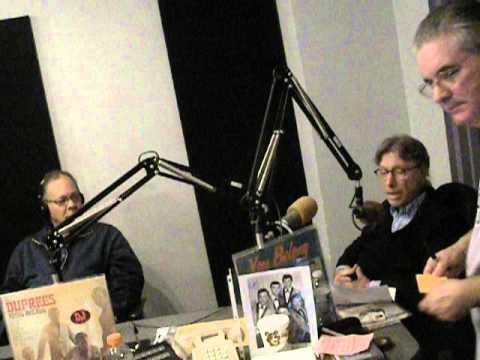 Xxx Mp4 DUPREES ORIGINAL JOHN SALVATO INTERVIEW WPAT RADIO NYC T SMITH MY LOVE MY LOVE J PETRECCA PROD 2014 3gp Sex