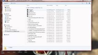 Koleksi Kumpulan Software