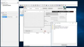 Cheat Engine Trainer Making Tutorial - Adding A Timer