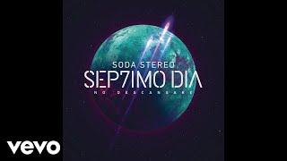 Soda Stereo - De Música Ligera (SEP7IMO DIA)