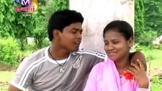 Ho Munda Song - E-main Sonamani | Ho Munda Video Album - DILII UPUD