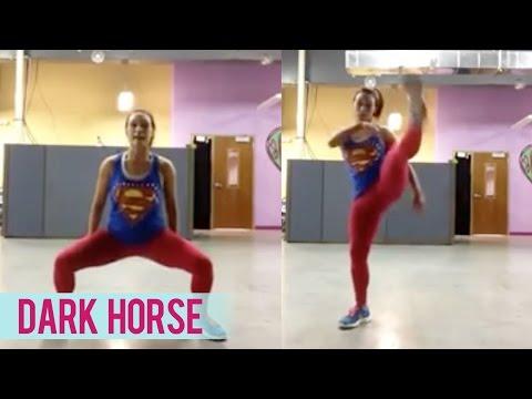 Xxx Mp4 Katy Perry Dark Horse Dance Fitness With Jessica 3gp Sex