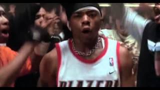 You Got Served Dance Scene - Drop (Timbaland)