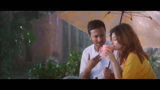 Sakib all hasan & his wife Shishir New Funny AdS  . tvc