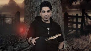 Ramin Bibak -