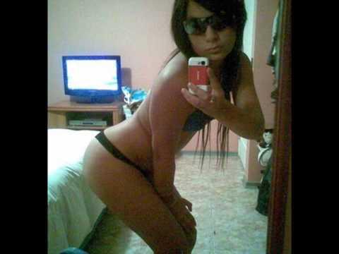 Sexy HOT Latinas