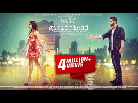Xxx Mp4 Half Girlfriend हैफ गर्ल फ्रेंड Full Hindi Promotion Video Arjun Kapoor Shraddha Kapoor 3gp Sex