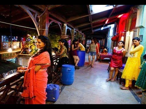 Xxx Mp4 দেখুন সুন্দরবন বালিয়াসান্তা পতিতালয় পাড়ার গোপন ভিডিও 3gp Sex