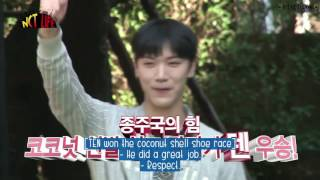 [S6] NCT LIFE in Chiang Mai EP 2 (eng sub)