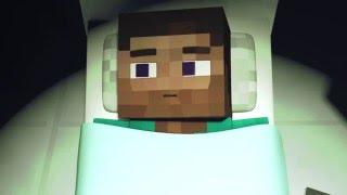 Operation Surgery - Minecraft Highlight Animation