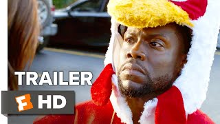 Night School Trailer #1 (2018) | Movieclips Trailers