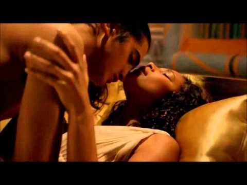 Tuhad Moment from Tut Part 2 - 2 of 3