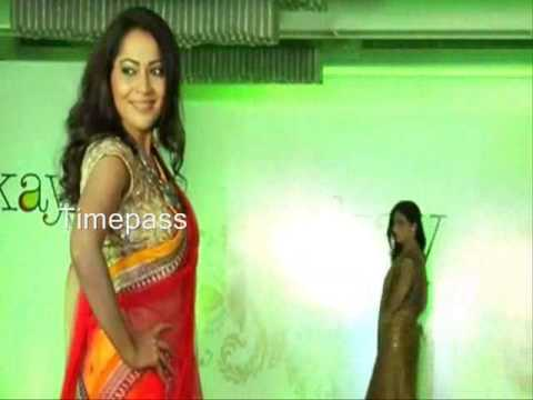 Xxx Mp4 Star Vijay Anchor Ramya Sexy Stage Walk Rare DD MAKAPA BALAJI 3gp Sex