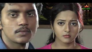 Kadhal Kilukiluppu |காதல் கிளுகிளுப்பு |Tamil Movie [HD] (2013) | Part - 5