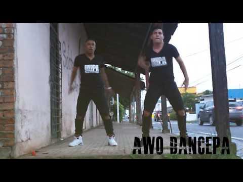 Xxx Mp4 PASSA PASSA 2017 KENYA PANAMA DANCEHALL INT 3gp Sex