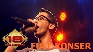 Bondan Prakoso Fade 2 Black - Full Konser (Live Konser Denpasar Bali 21 September 2013)