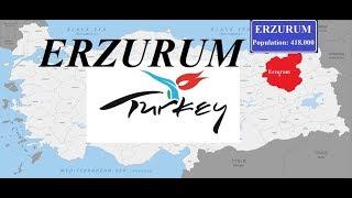 Turkey/Erzurum (Evleri) Houses  Part 7