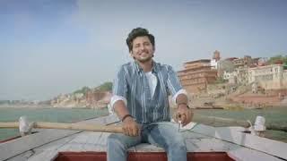 Hawa Banke|| Teaser Darshan Raval Dz😍