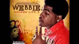 Webbie: Keep Ya Head Up