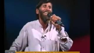 Almas khan khalil