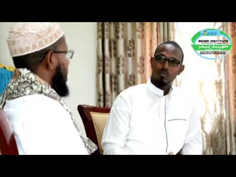 Xxx Mp4 Qaybta 1 Aad Bangiyada Islaamiga Ah By Dr Abdiqani Hussein Mohammed 3gp Sex