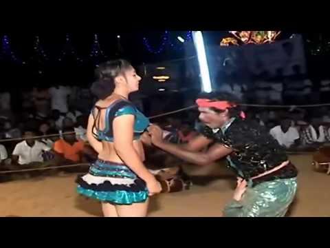 Xxx Mp4 Thanjavur Karakattam Live Funny Village Festival Dance YouTube 3gp Sex