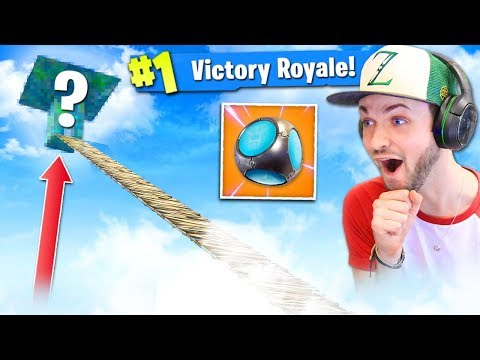Xxx Mp4 PORT A FORT At MAX HEIGHT WHAT HAPPENS Fortnite Battle Royale CRAZY 3gp Sex