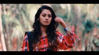 Love | amature love story | song - bol - atif aslam and hadiqa kiani