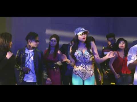 Xxx Mp4 Bangla Hot Song Rap Star Bangla Mentalz Model Dj Sonica 2017 3gp Sex